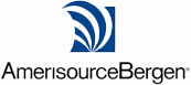amerisourcebergen corporation Amerisourcebergen specialty group pleads guilty to distributing  subsidiary of  amerisourcebergen corporation (nyse: abc), one of the.