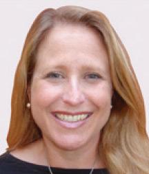 Janet Blanco-Pastor
